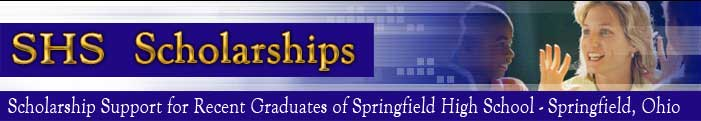 shsscholarships